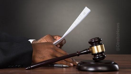 cotas percentual pessoas negras magistratura dobrou