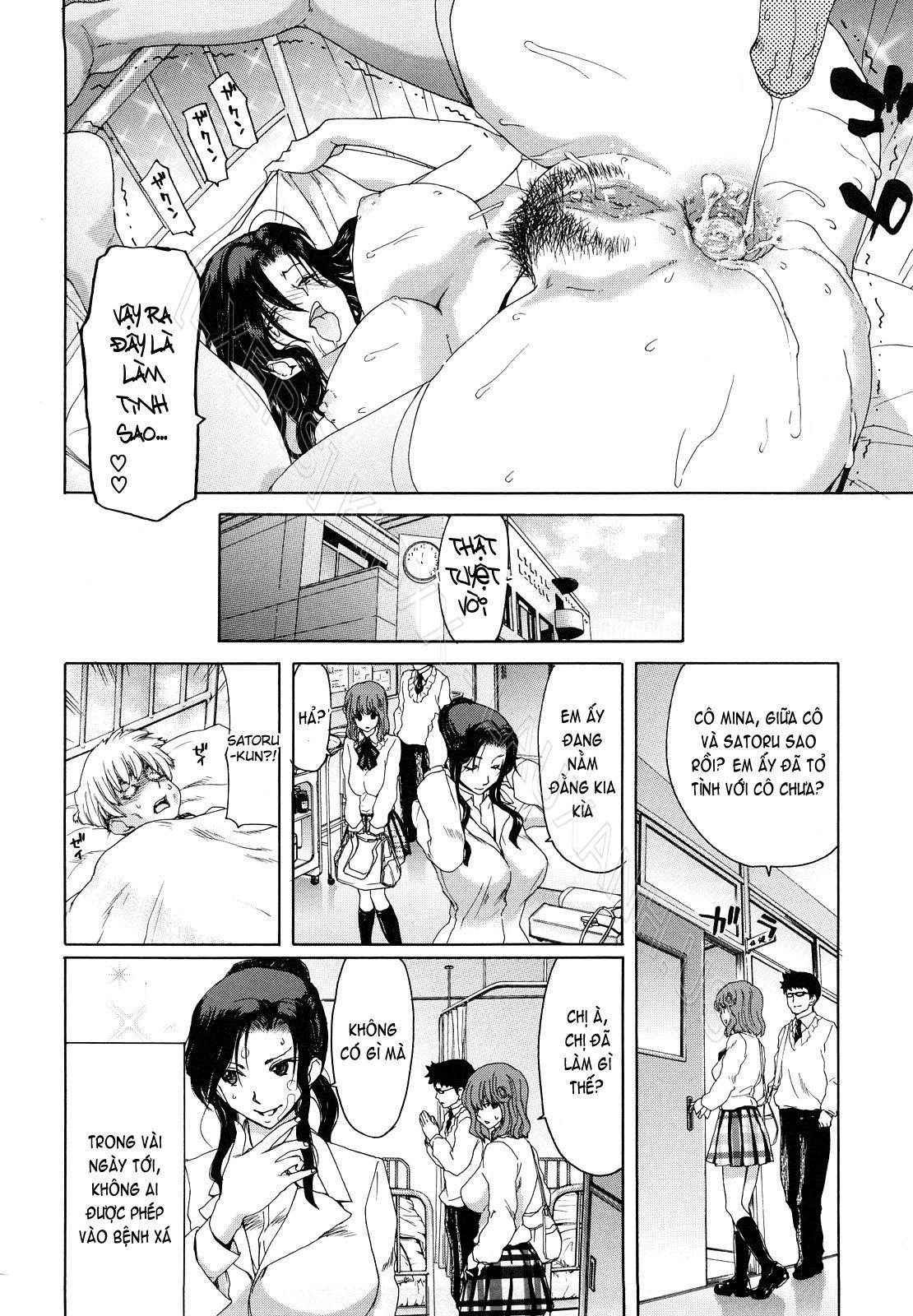 Hình ảnh Hinh_023 trong bài viết Bú Cặc trong phòng thay đồ Full màu không che