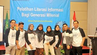 Pelatihan-Literasi-Informasi-Generasi-Milenial