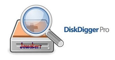 diskdigger pro apk free download,diskdigger pro free download,diskdigger pro no root free download,how to diskdigger pro apk free download 2019,diskdigger pro apk no root free download,disk digger photo recovery pro apk free download,discdigger free pro apk download,skydrive direct link hack,debt free living,diskdigger pro free apk latest version,download,diskdigger pro,debt free,deleted file recovery software free download full version,how to download tiktok videos,free