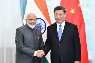 india-not-need-china-pakistan-help