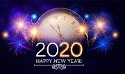 Happy New Year 2020 Wishes,sms,quotes,shayari || नए साल की बेस्ट शायरियां
