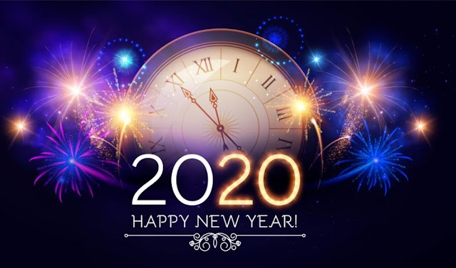 Happy New Year Status || New Year Status hindi 2020,Sms,Quotes,status,Shayari,Wishes, नए साल की खतरनाक शायरियां