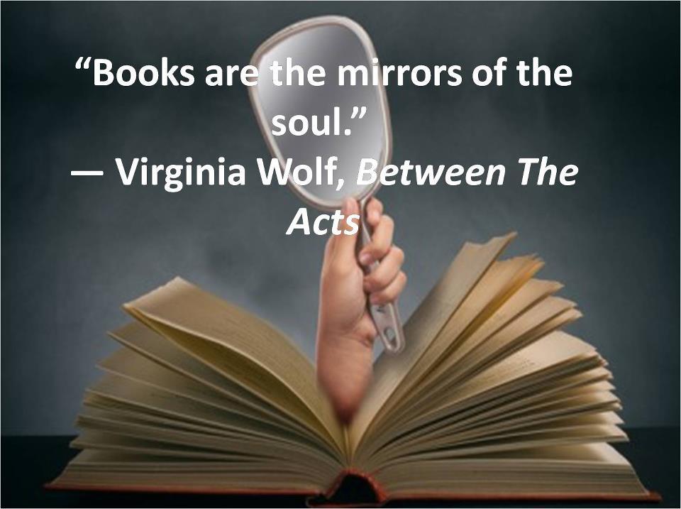 Love Reading Quotes. QuotesGram