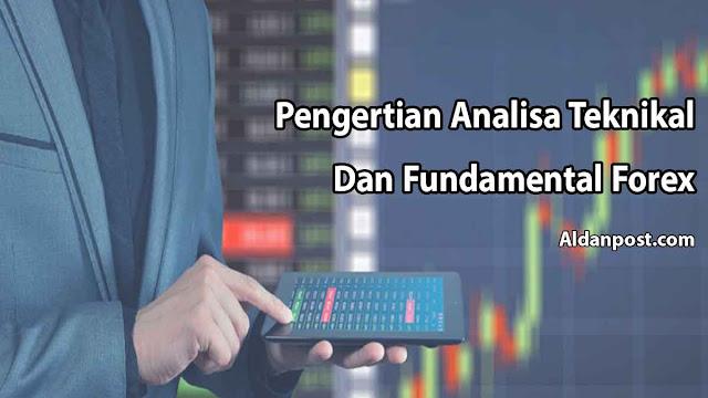 pengertian-analisa-teknikal-dan-fundamental