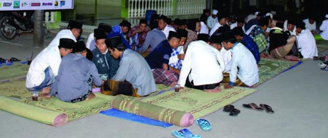 https://www.abusyuja.com/2020/03/5-kegiatan-positif-di-bulan-suci-ramadhan.html