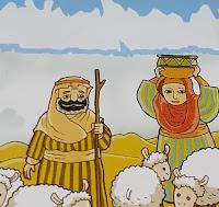 Posisi Strategis Mekkah dan Jazirah Arab