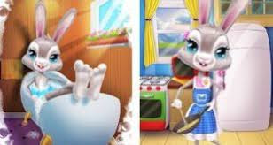 Download Daisy Bunny Game APK for Android v.1.1.0