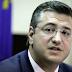 Συλλυπητήρια Τζιτζικώστα στις οικογένειες των θυμάτων της Χαλκιδικής