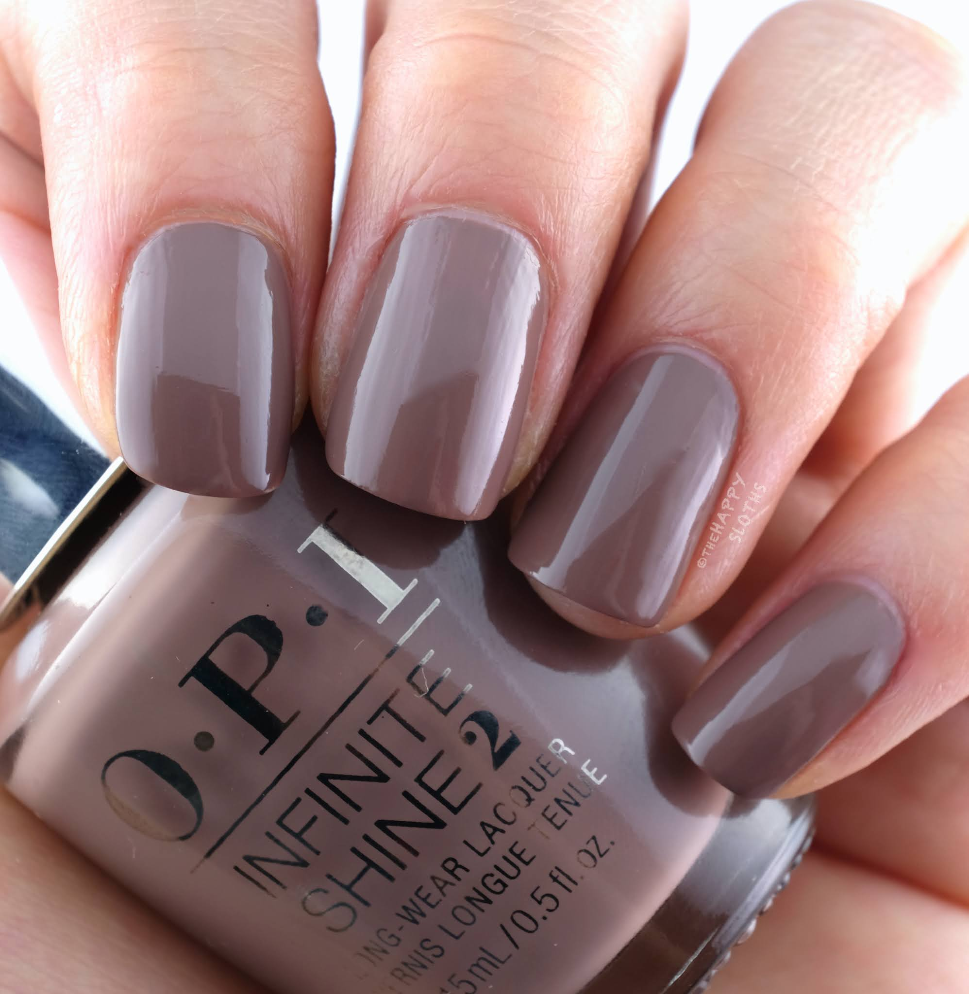 OPI Summer 2021 Malibu Collection   Bonfire Serenade: Review and Swatches