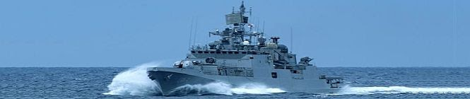 India Set For Quad-Plus Navy Drill As US Defence Secretary Begins Asia Tour
