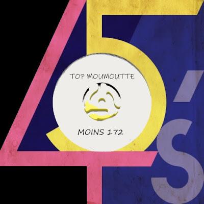 https://ti1ca.com/rogn331o-Top-moumoutte--172.rar.html