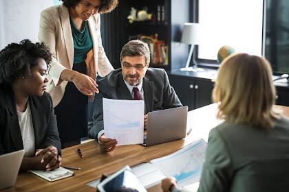 Tips Panduan Wawancara Kerja