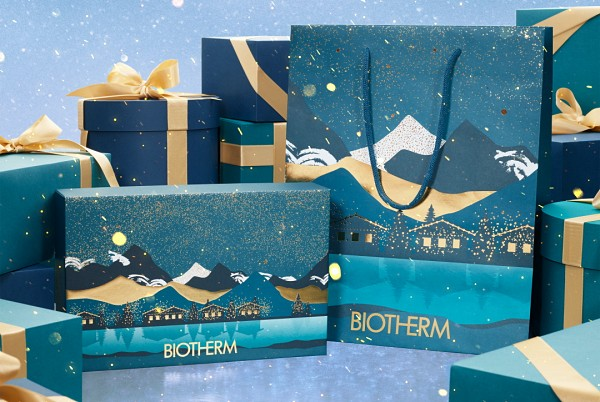 calendario-adviento-biotherm-portada