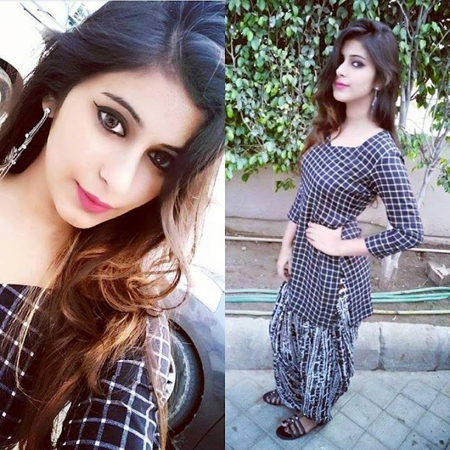 pakistani girl dating 2016 hookup phone lines