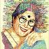 Nanaranger Nabanita (নানারঙের নবনীতা)- Nabanita Deb Sen Bangla Book