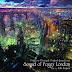 Princess Principal Original Soundtrack: Sound of Foggy London