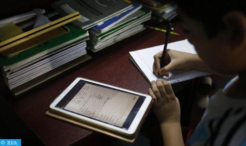 صعوبات التعلم.. أطفال بين ثالوث الأسرة والمدرسة والمجتمع