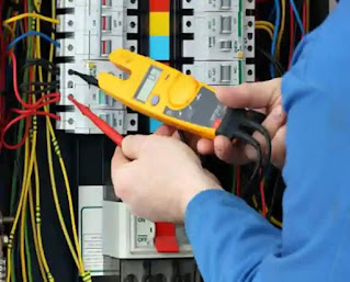 ITI and Diploma Holders Jobs Opening For Senior Electrician Position in Jobs Opening For Senior Electrician Panchkula, Haryana