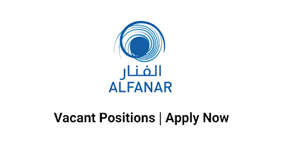 Alfanar March Jobs In Saudi Arabia 2021 Latest | Apply Now