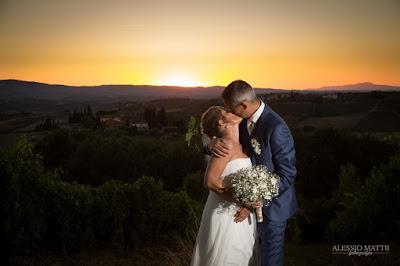 foto matrimonio alessio mattiii