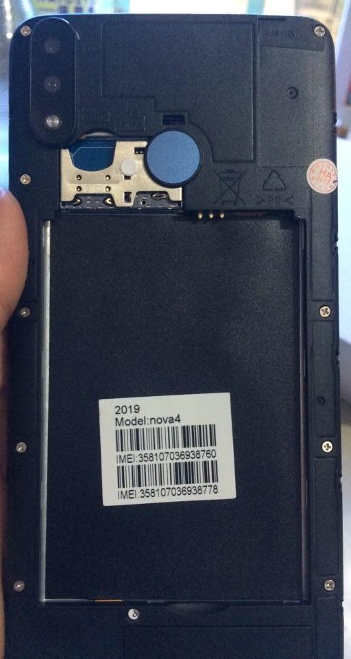 Huawei%2BClone%2Bnova%2B4%2BFirmware.jpg