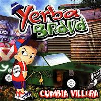 https://www.redcumbieros.com/2018/10/yerba-brava-discografia-completa.html