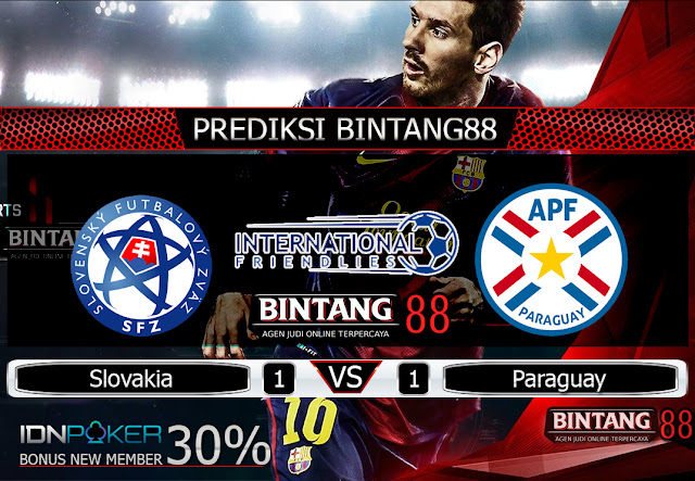 https://prediksibintang88.blogspot.com/2019/10/prediksi-slovakia-vs-paraguay-14.html