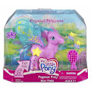 My Little Pony Star Flight Deluxe Pegasus  G3 Pony