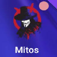 Download Mitos Map Hack APK
