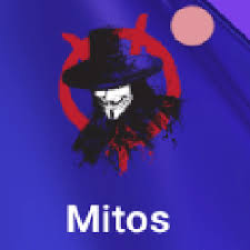Mitos Map Hack APK Latest v1.0 Free for Android - Download
