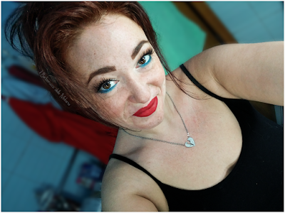 sclerossetto: un sorriso contro la Sclerosi Multipla