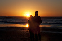 estate planning for married and other couples Falmouth, MA