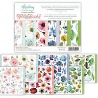 https://scrapkowo.pl/shop,mintay-flora-book-2-zestaw-papierow-152x203,11288.html