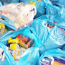 Συνεχίζεται το πιλοτικό επισιτιστικό πρόγραμμα στο Δήμο Λαυρεωτικής