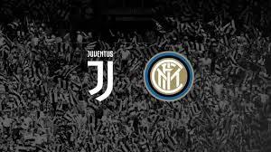 اون لاين مشاهدة مباراة يوفنتوس وانتر ميلان بث مباشر 27-4-2019 الدوري الايطالي اليوم بدون تقطيع