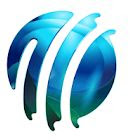ICC Cricket Live TV Download