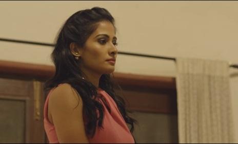 Gap Keep Distance Ishu Sondh Latest Music Video Desi Crew New Punjabi Songs 2016
