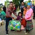 Từ chuyện anh Đoàn Ngọc Hải đòi lại tiền ủng hộ người nghèo ở Châu Đốc nghĩ về Thánh chửi Dương Minh Tuyền làm từ thiện