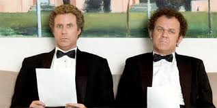 Step Brothers 2008 Hindi Unrated Dual Audio Full Movie Download BluRay 420p