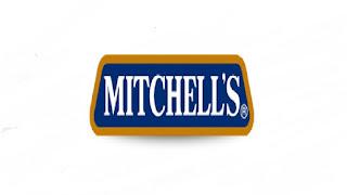 Mitchell's Fruit Farms Ltd Jobs 2021 in Pakistan
