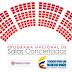 El Ministerio de Cultura entregará $2.600 millones de pesos para 121 salas de teatro en Colombia