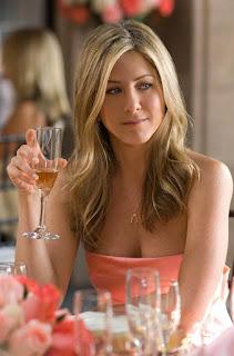 Actress-Jennifer-Joanna-Aniston