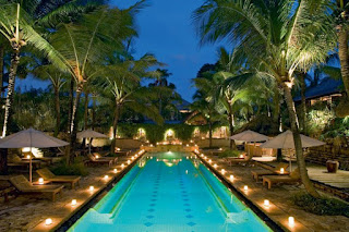 Hotel Jobs - All Position at Novotel Bali Benoa