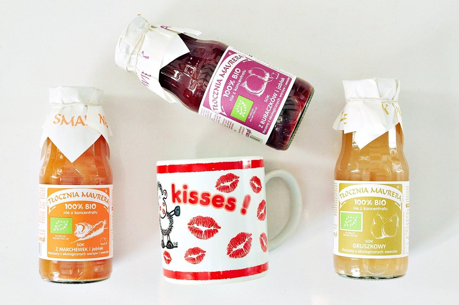 soki-naturalne-tłoczone