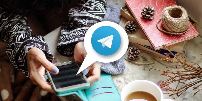 keunggulan telegram vs whatsapp kamu pilih mana 2