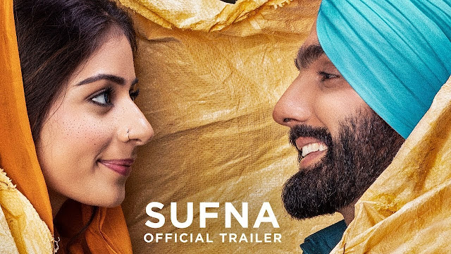 Sufna Full Movie Download Filmyzilla, Filmywap, Filmyhit