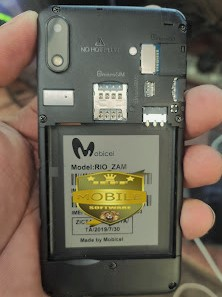MOBICEL ZAM FIRMWARE: FLASH FILE TESTED 100% DOWNLOAD NOW