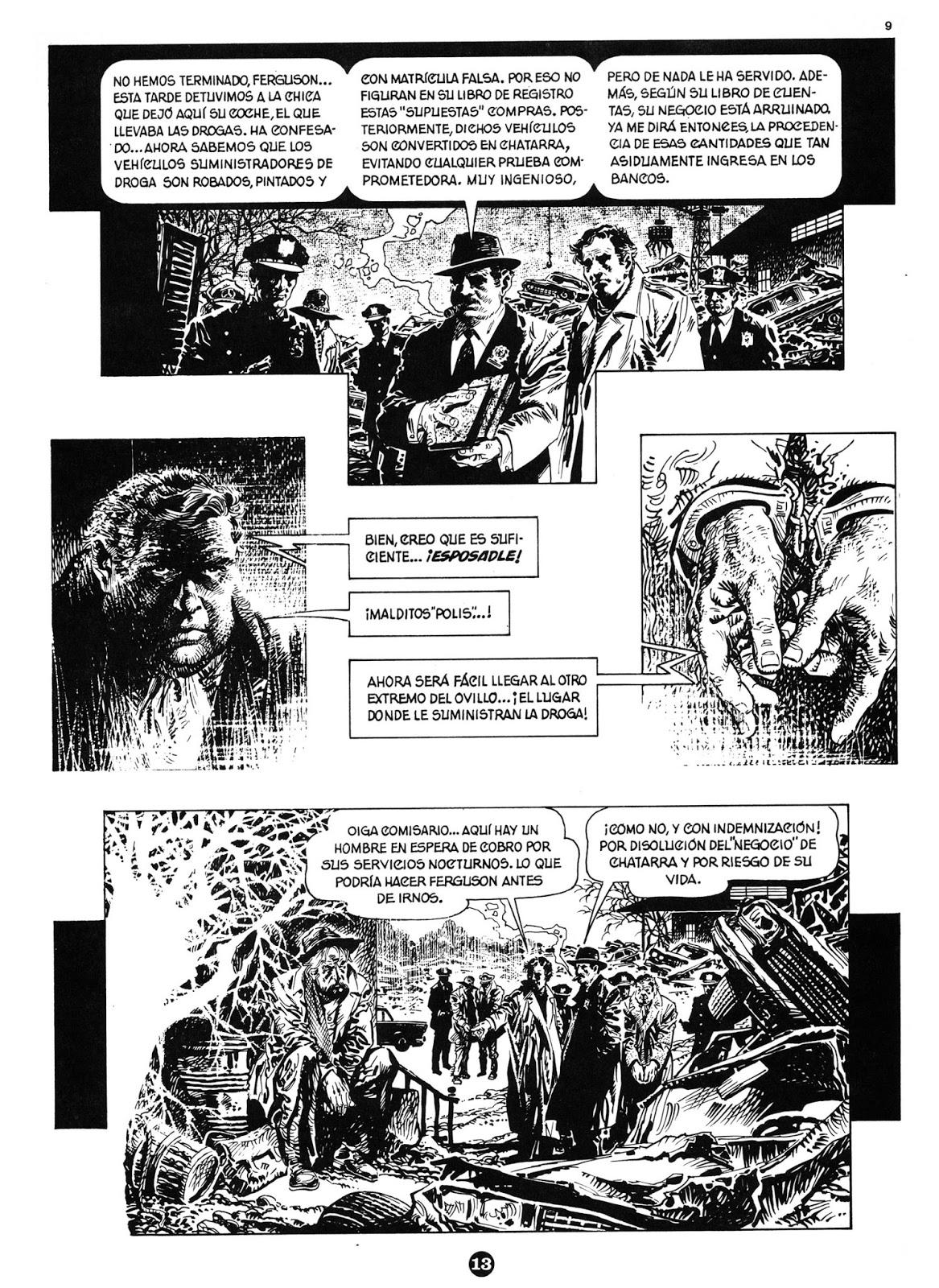 The PorPor Books Blog: SF and Fantasy Books 1968 - 1988: March 2018