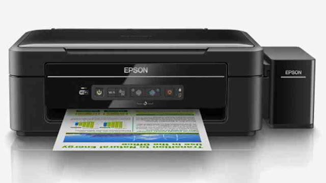 epson l365 driver